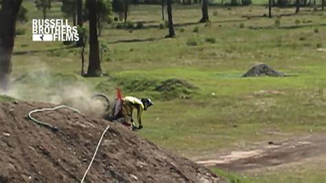 freestyle motocross crashes freestyle motocross crash