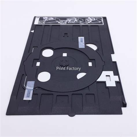 resetter t50 t60 a50 p50 rar original cd tray for epson t50 t60 a50 p50 l800 l801 l805