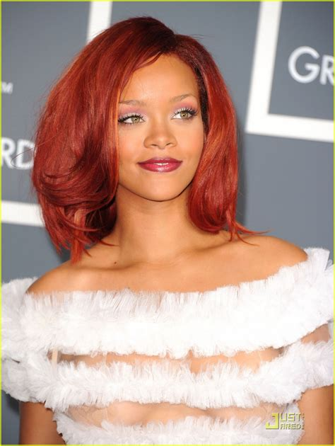 2011 you que 53rd annual grammy awards best dressed that chick you like