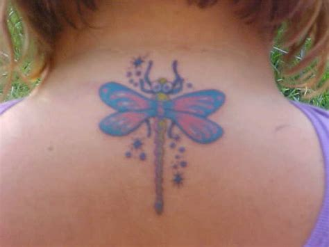 dragonflies tattoo tattoo me gallery dragonfly tattoos