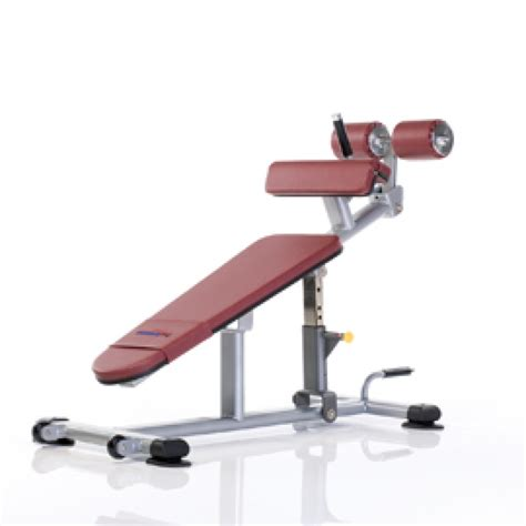 adjustable decline bench tuffstuff adjustable decline bench gym source
