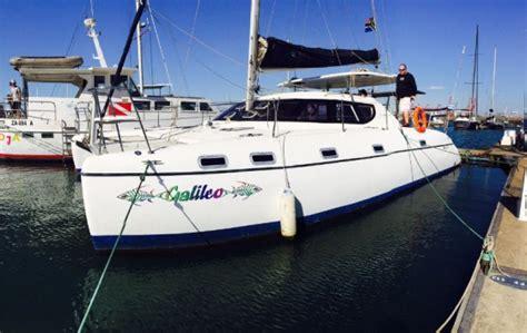 jaguar catamaran for sale 36ft jaguar catamaran yacht boats 60634456 junk
