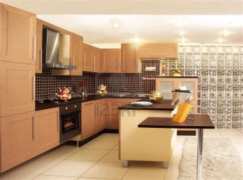 kitchen unit ideas decoracion interiores dise 241 os de muebles para cocina