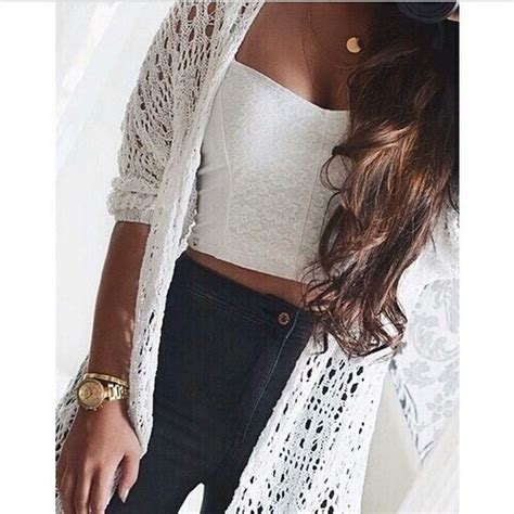 clothes style clothes fashion style summer clothes