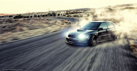 subaru drift wallpaper pin drift dust subaru impreza desktop wallpaper cars
