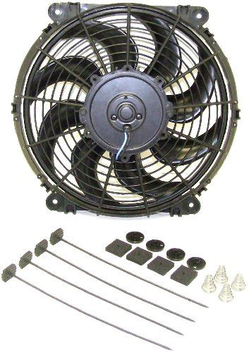 2002 pt cruiser fan compare price to 2002 aftermarket pt cruiser parts