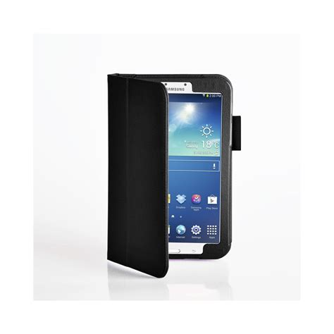 Casing Samsung Tab 4 mofred 174 samsung galaxy tab 4 7 quot mofred 174 from mbh trading ltd uk