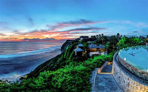 images of beaches best beaches in bali travel leisure
