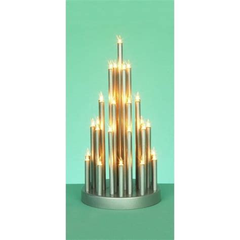 candle bridge lights buy candle bridge light shop every store on the