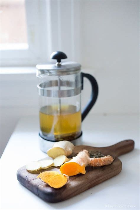 Lemongrass Detox Smoothie by Best 25 Fennel Tea Ideas On Benefits Of