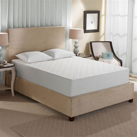 tempurpedic bed cost tempurpedic mattress review contour supreme eastern king