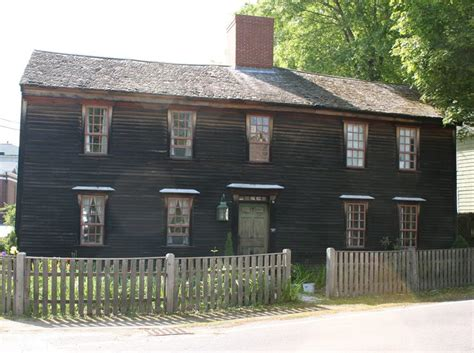 american colonial houses 31 best first period early colonial homes ipswich ma