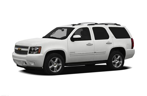 electronic toll collection 2010 chevrolet tahoe navigation system 2010 chevrolet tahoe power steering step by step removal service manual 1995 eagle vision