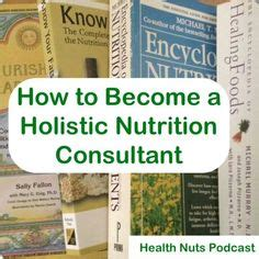 Become A Health Coach Holistic Mba by Nagel Of Holistic Habits Shows You How To Choose