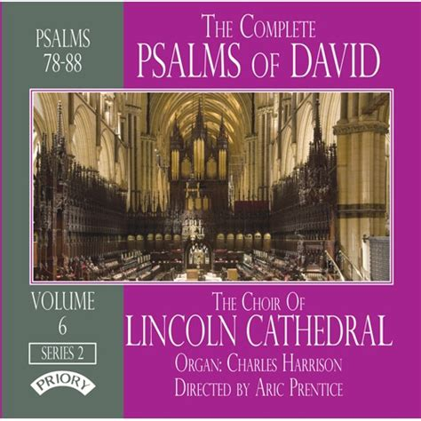 hymn the volume of the psalms of isaak books the complete psalms of david volume 6 britain s premier