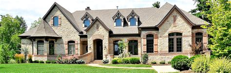 St Louis County Real Estate Property Records St Charles County Real Estate And St Louis County Real Estate