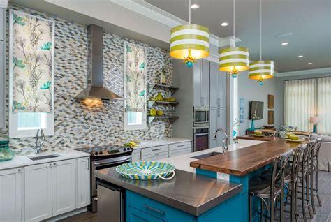 kitchen appliance trends 2017 top 10 kitchen appliance trends 2017 ward log homes