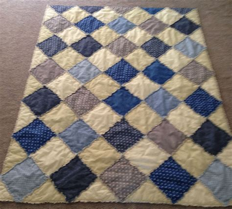 pattern for blue jean quilt blue jean rg quilt sewing crocheting pinterest