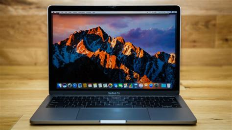 best for mac air 13 apple macbook pro review 13 inch 2016 this is