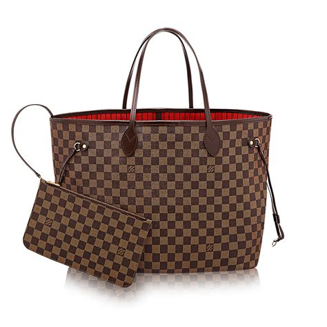 Gallery Reserve Your 2007 Designer Handbags by Carry It All The Best Designer Tote Bags Pursebop