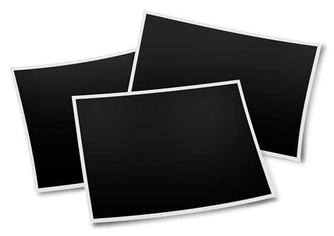 Free illustration: Polaroid, Picture, Photograph   Free Image on Pixabay   1992221
