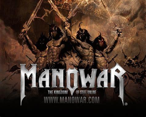 manowar wallpaper  background image  id