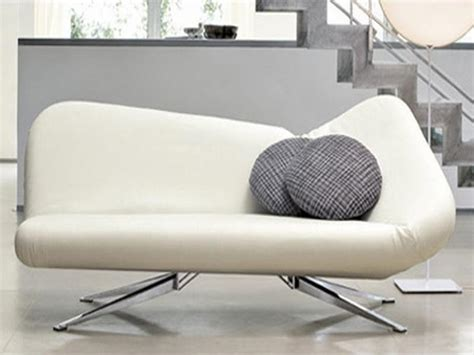 best small space sleeper sofas small space sleeper sofa design decoration
