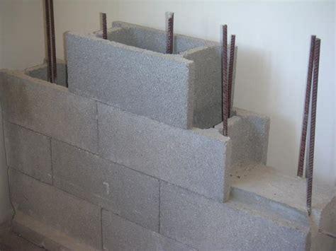 Costruire Muro Blocchi Cemento by Blocco Cassero 30 X 50 In Argilla Ei120 180 Edilblok