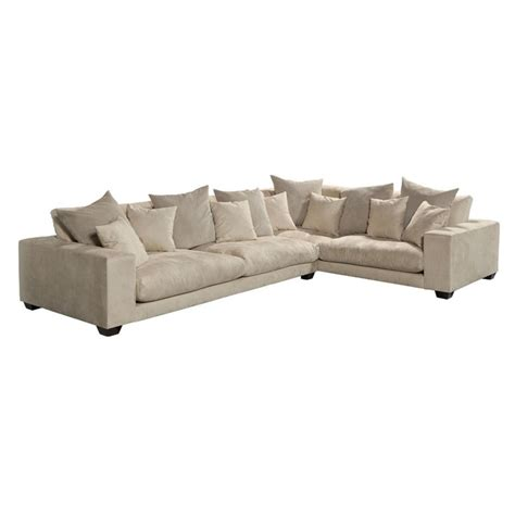dare gallery sofa dare gallery spacey 1000 modular sofas pinterest