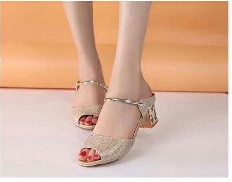 Grosir High Heels 1 sepatu high heels tbp209 i grosir sepatu pria dan wanita
