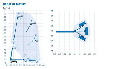 jlg lift fan belt wiring diagrams wiring diagrams