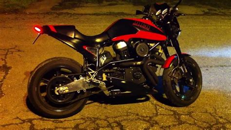 Stiker R X1 New Edition buell x1 racing stripe limited edition 300 out of 350