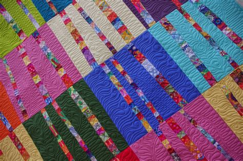 Tree Quilts by Quilts On Bastings Birch Trees Quilt