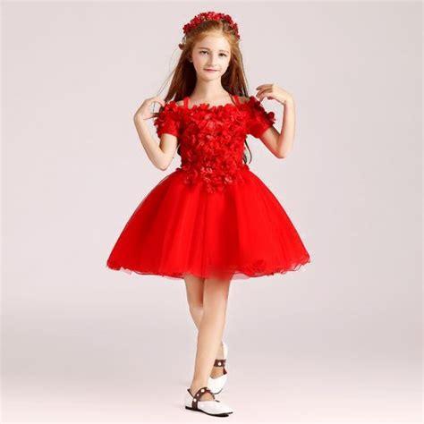 vestidos de fiesta cortos para ni as vestidos cortos rojos para ninas vestidos de mujer