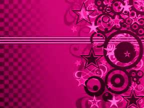 pink designs 30 cute pink backgrounds