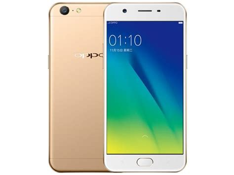 oppo a57 oppo a57 mobile price in bangladesh
