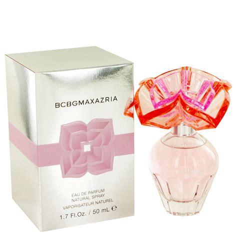 Perfume Maxy 1 buy bcbgmaxazria by max azria basenotes net