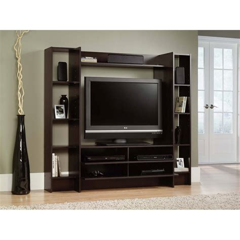 entertainment shelving units wall units awesome tv wall entertainment unit fireplace