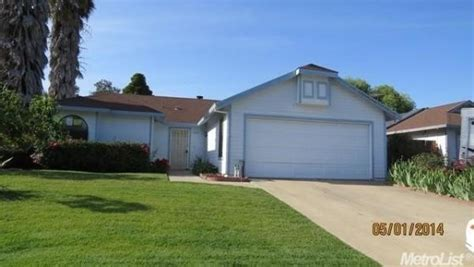 houses for sale in sacramento ca 95691 houses for sale 95691 foreclosures search for reo houses and bank owned homes