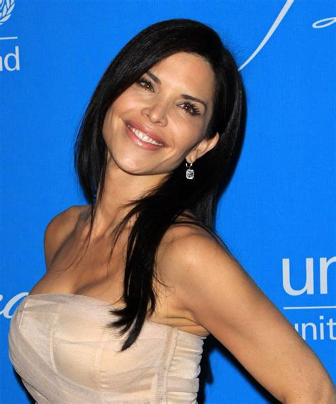 hot female tv personalities 47 female tv personalities that will leave you gawking