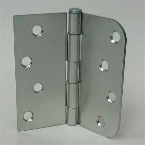standard door hinge size hinges weatherstrip jambs options sizes atlantic windows