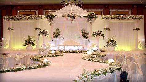 Visit: http://www.event managers kerala.com/mandapam stage