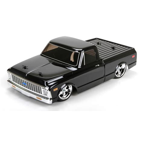 buy now pay later bathrooms rc truck buy now pay later rc rc remote control helicopter airplane car and drone