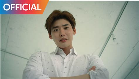 my lyrics jung yup brown eyed soul s jung yup releases quot my quot mv ft