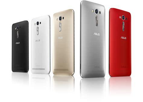 Premium Gea Design For Asus Zenfone 2 Laser 6 Inch Ze601kl zenfone 2 laser ze550kl all phones asus india