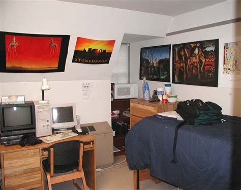 room college make easier the top 5 items to for college
