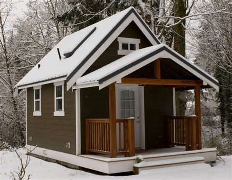 build your house the amazing ideas and design of build your own tiny house