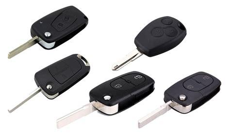 la casa della chiave la casa della chiave zona de angeli chiavi auto