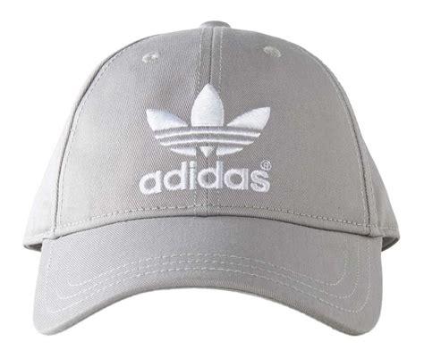Classic Caps 01 adidas originals ac classic cap buy and offers on dressinn