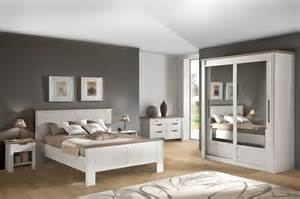 Superior Couleur Peinture Chambre Adulte #2: Des-meubles-blancs-pour-ma-chambre-a-coucher-meubles-minet-avec-haut-awesome-avec-interesting-couleur-pour-chambre-adulte-zen-dans-rennes.jpg